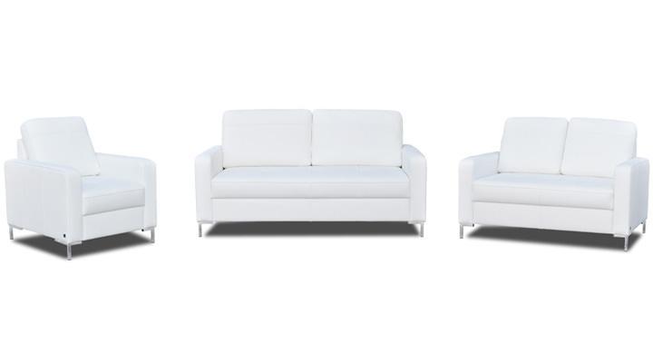 Двухместный диван FX-10 LIGHT (Ф-Икс 10 Лайт) - 2