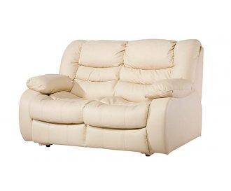 Двухместный диван реклайнер Regan (Реган)
