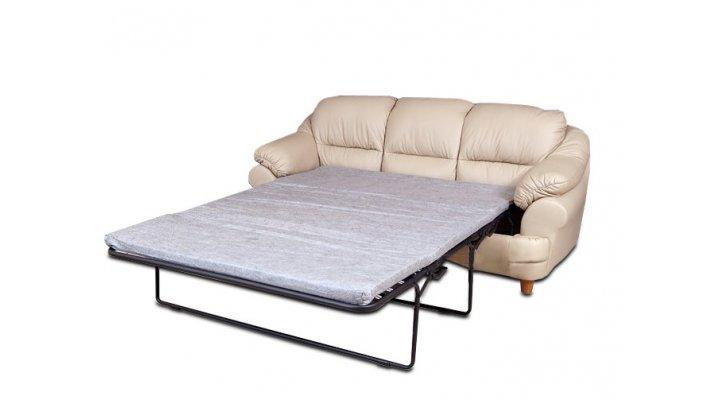 Кожаный диван Sara (Сара) - 3