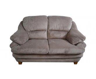 Двухместный диван Sara (Сара)