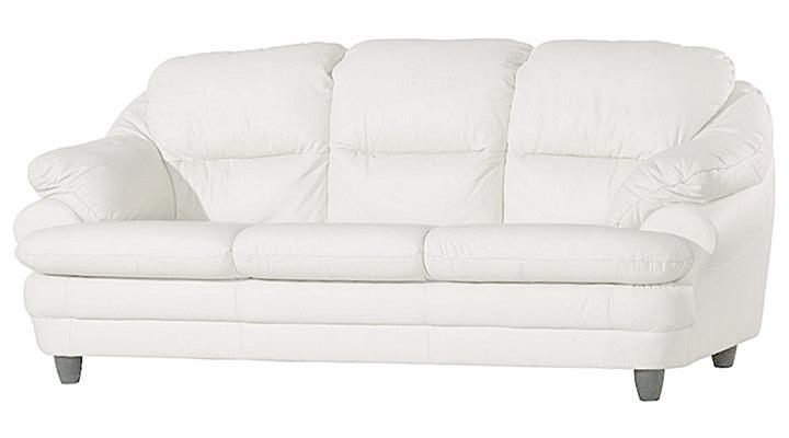Кожаный диван Sara (Сара)