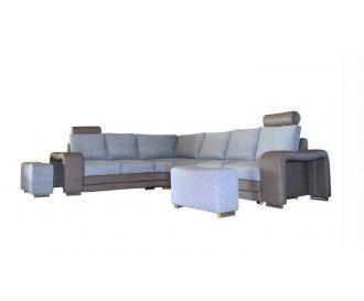 Модульный диван Enzo (Энцо)