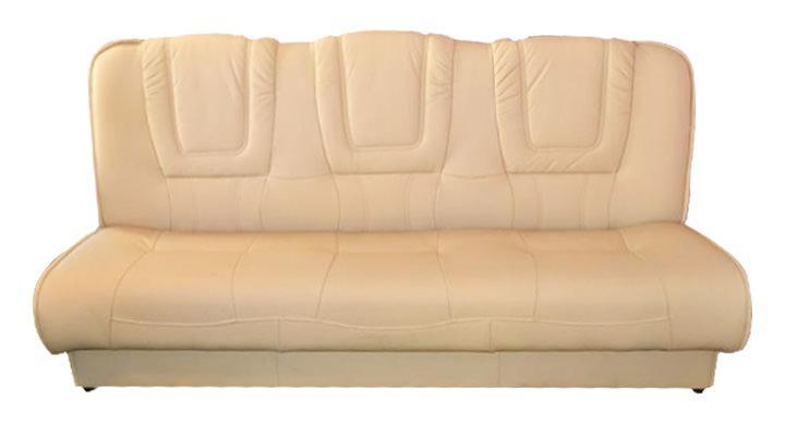 Кожаный диван Finka (Финка) - 5