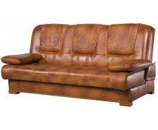 Кожаный диван Finka (Финка)