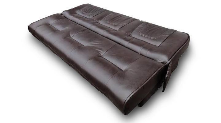 Кожаный диван Finka (Финка) - 6