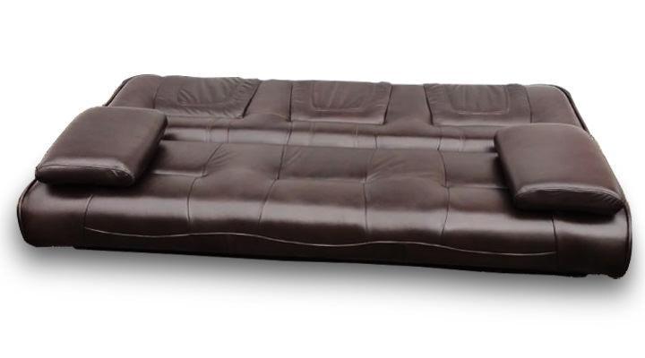 Кожаный диван Finka (Финка) - 8