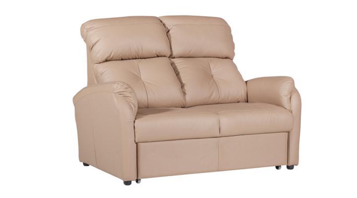 Двухместный диван реклайнер Magnat (Магнат)