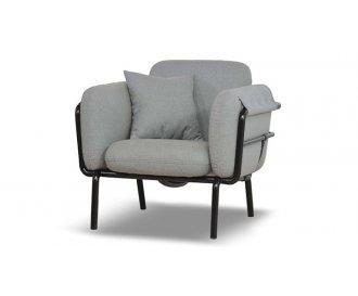 Кресло Эллиот