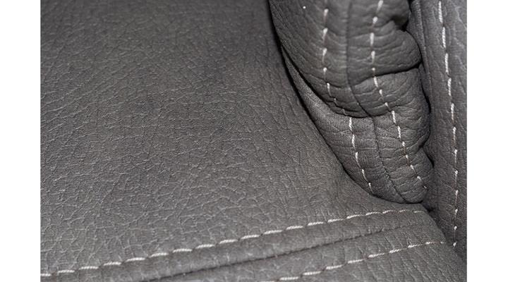 Кожаный диван Рио - 2