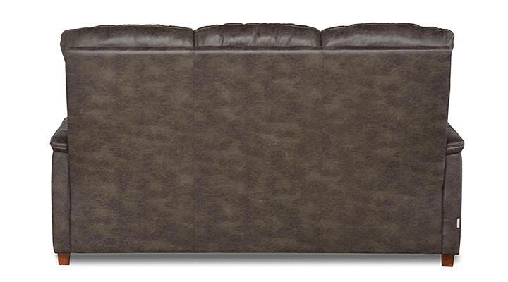 Кожаный диван Рио - 3