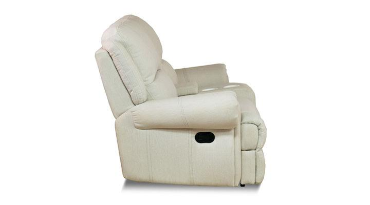 Двухместный диван реклайнер Сидней - 4
