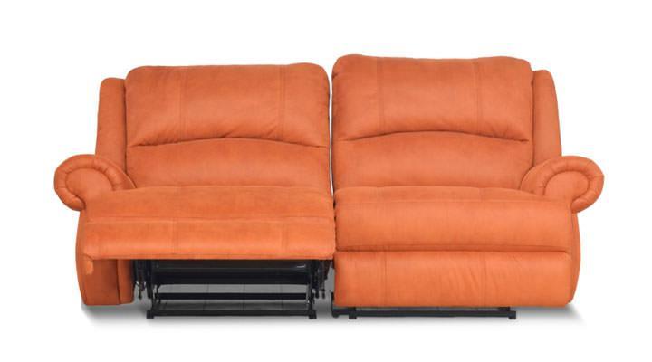 Двухместный диван Sydney (Сидней) (169 см) - 4