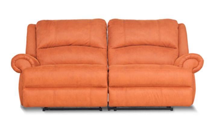 Двухместный диван Sydney (Сидней) (169 см)