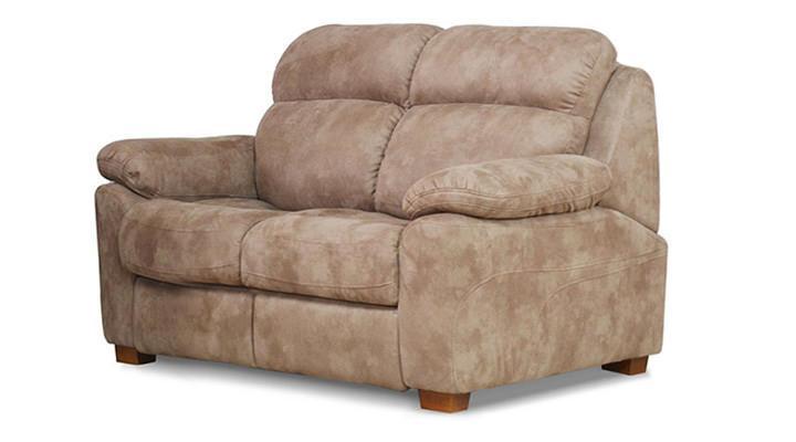 Двухместный диван Алабама - 2