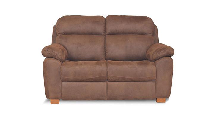Двухместный диван Алабама - 3
