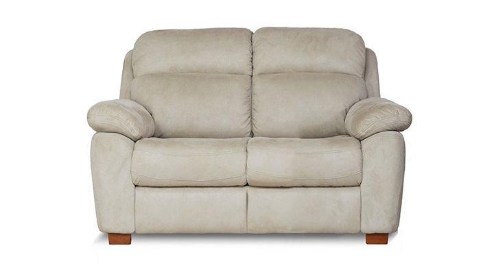 Двухместный диван Алабама - 5