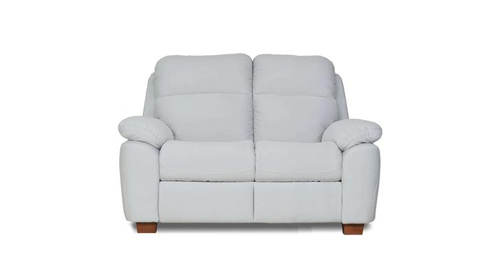 Двухместный диван Алабама - 4