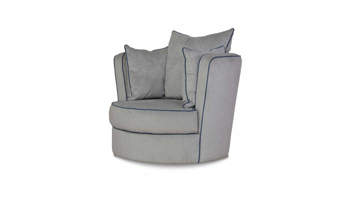 Кресло Орео - 2