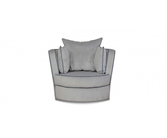 Кресло Орео