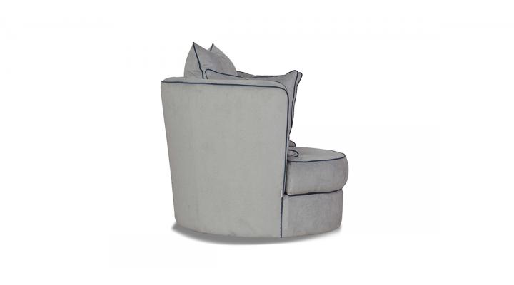 Кресло Орео - 3