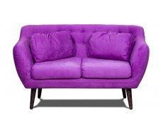 Двомісний диван Вензо