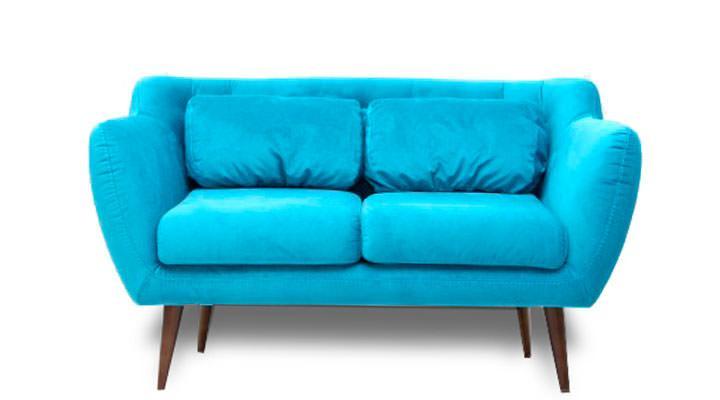 Двухместный диван Вензо - 4