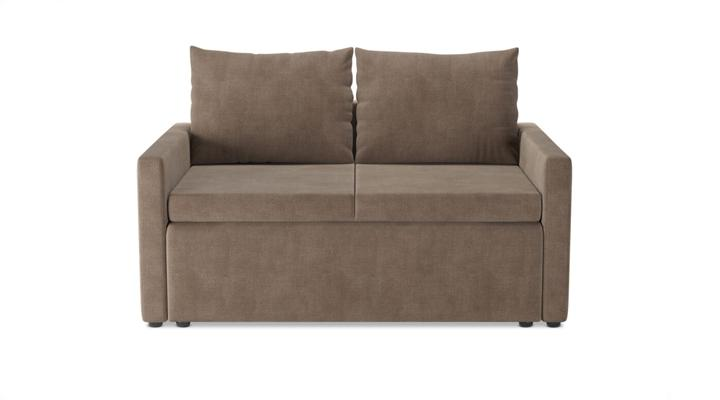 Двухместный диван Стенли