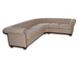 Угловой диван Сан-Ремо