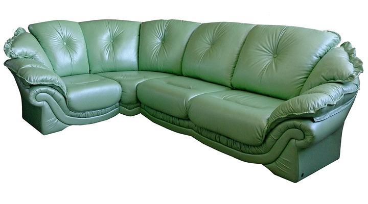 Угловой диван Лоретта - 2