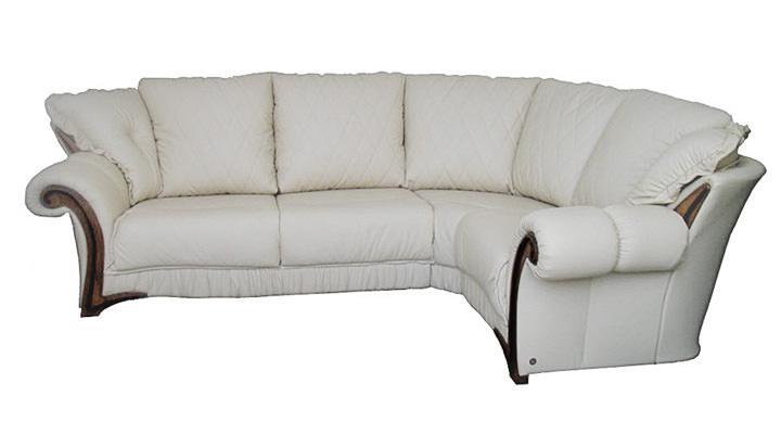 Угловой диван Майфаер - 4