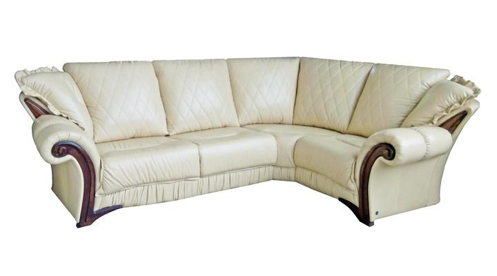 Угловой диван Майфаер - 3