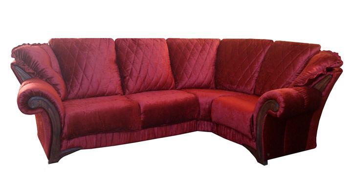Угловой диван Майфаер - 2