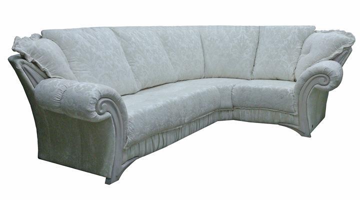 Угловой диван Майфаер - 5