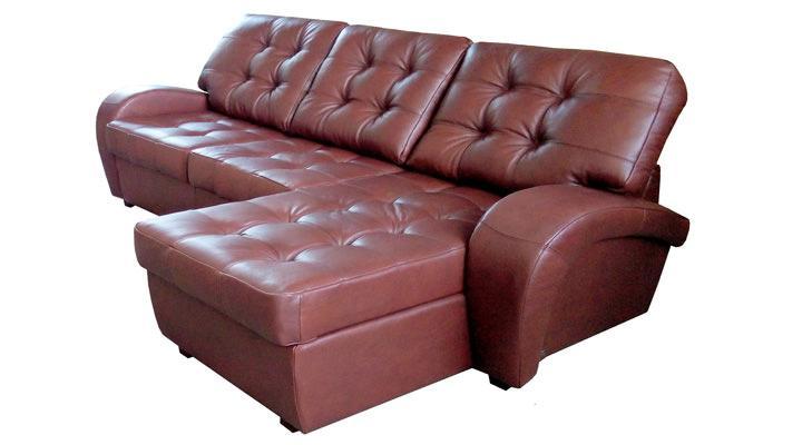 Угловой диван Винс - 3