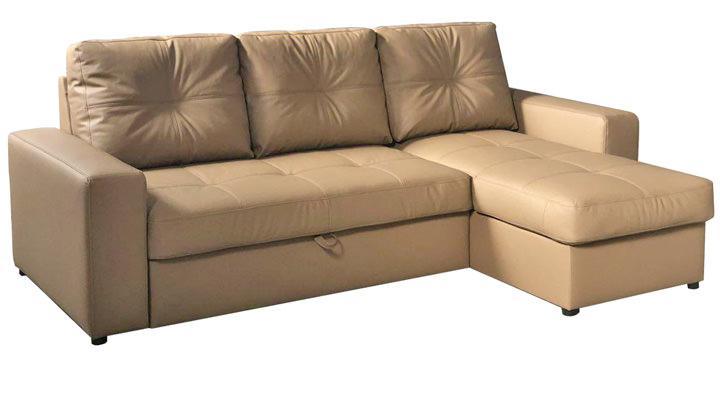 Угловой диван Калифорния В1-279 - 4