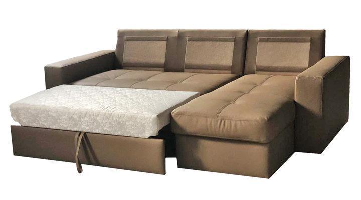 Угловой диван Калифорния В1-279 - 5