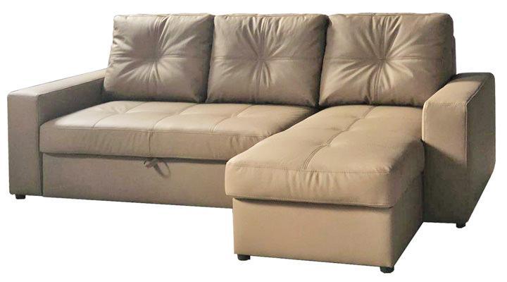 Угловой диван Калифорния В1-279 - 6