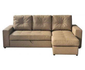 Угловой диван Калифорния В1-279