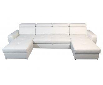 Модульный диван Кливленд B1-318