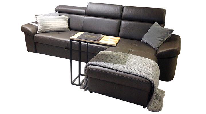 Угловой диван Кливленд B9-274 - 2