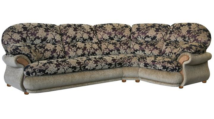 Угловой диван Орландо - 3