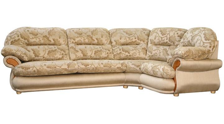 Угловой диван Орландо - 4
