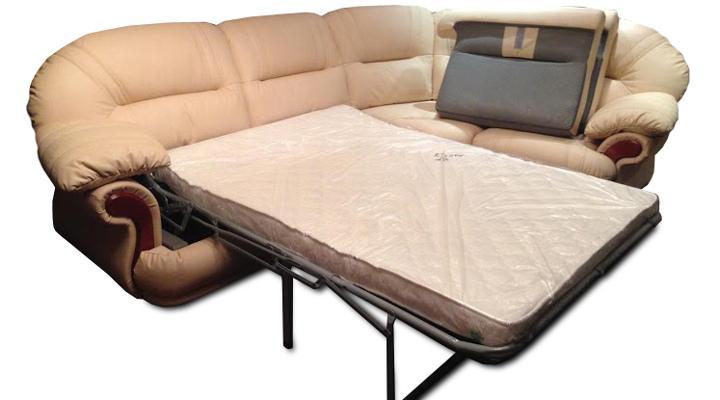Угловой диван Орландо - 5