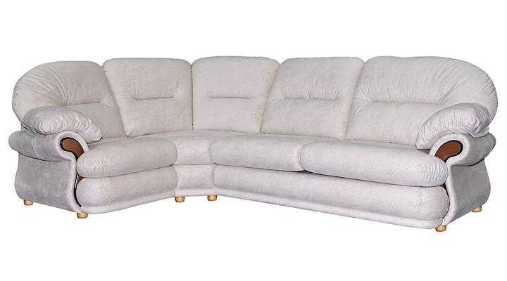 модульный диван орландо купить модульный диван орландо диваны