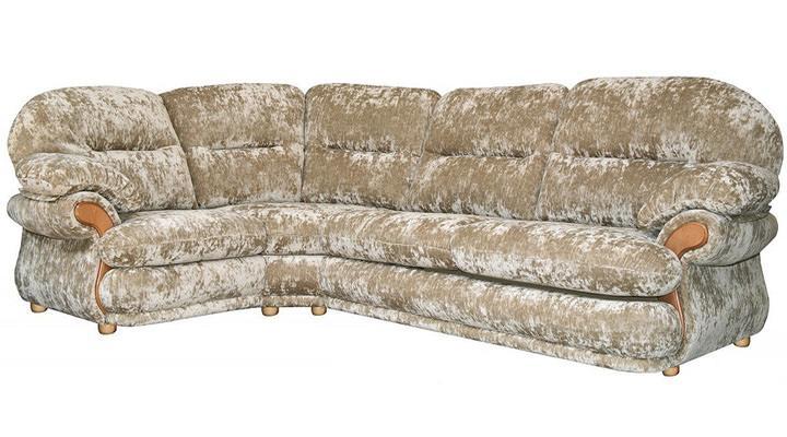 Угловой диван Орландо - 2