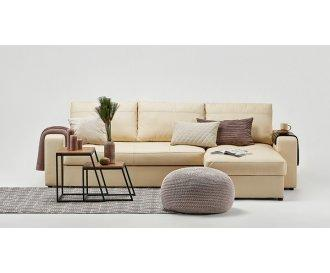 Угловой диван Филадельфия B1-254