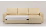 Кожаный угловой диван Филадельфия B1-265 - 7