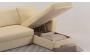 Кожаный угловой диван Филадельфия B1-265 - 6