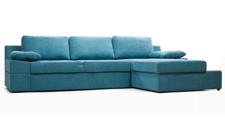 Угловой диван Мути - 5