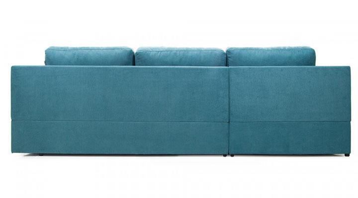 Угловой диван Мути - 7